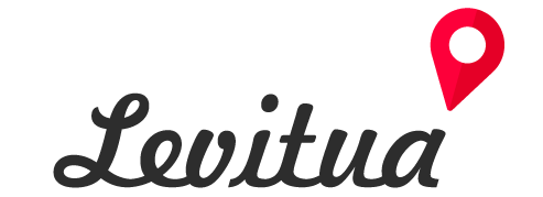 Logotipo de Woostify